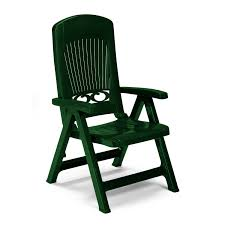 most visited ideas featured in splendid reclining patio chair ideas