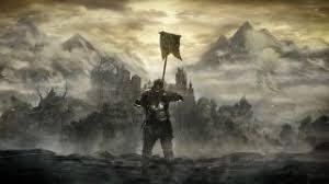 Steam Charts Ds3 Dark Souls 3 Port Analysis Durantes Verdict Pc Gamer