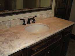 can cultured marble countertops be painted