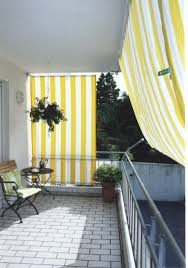 Sonnenschutz Außen Ohne Bohren Schön Sichtschutz Fenster Außen Für