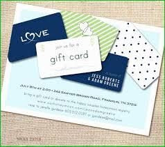 Birthday Card Shower Invitation Wording Birthday Card Shower Announcement Admirably 20 Printable Baby Shower