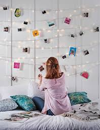 string lights for bedroom. Bedroom:Fairy Lights Bedroom Ceiling Best For Bedrooms With String Indoor Bedroomfairy In 95 Awesome E