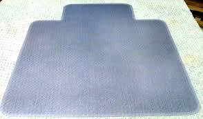 plastic rug mat carpet chair mat computer chair mat for hardwood floors chair rug pads rolling plastic rug mat