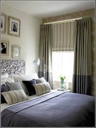Small Bedroom Curtains Brilliant Curtains For Small Bedroom Windows Decor Ideasdecor