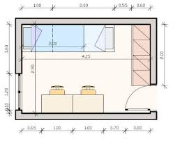 bedroom furniture layout ideas. perfect bedroom furniture layout best ideas about