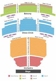 Lyric Theater Nyc Seating Chart Harry Potter And The Cursed Child Part 1 Tickets Thu Dec