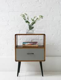 Endearing Bedside Table Ideas 34 Best Ideas About Bedside Table Ideas On  Pinterest Furniture