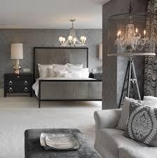 chandelier tripod floor lamp