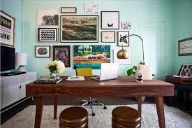 Home Office Decorating Ideas On A Budget With Diy Disney Decor I Precious  10 ...