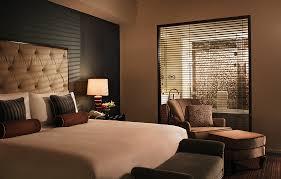 Master Bedroom Bed Design 25 Bedroom Design Ideas For Your Home