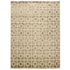 area rugs sizes standard rug