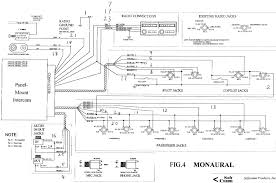 avionics wiring diagrams avionics image wiring diagram kx 155 wiring diagram wiring diagrams and schematics on avionics wiring diagrams