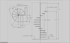 Spiral Staircase Design Calculation House Plans With Circular Staircase How To Build A Spiral
