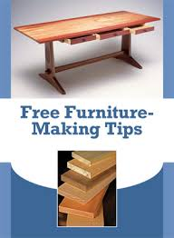 popular furniture wood. this diy wood furniture design tutorial will show you how to your own popular g