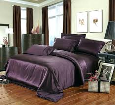 dark purple duvet cover dark purple bedding sets bedroom deep lavender black comforter set dark purple
