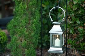 Lanterne Per Esterni Da Giardino : Originali luci da esterno illuminazione giardino