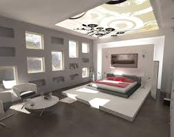 Latest Bedroom Interior Design Modern Decorating Ideas Home Design 19 May 17 041424