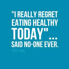 Healthy Inspiration on Pinterest | Health Quotes, Health and ... via Relatably.com