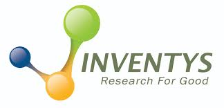 research company inventys research company