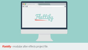 20 Best After Effects Free Templates Free Premium Templates