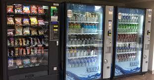 Pepsi Vending Machine Refund Cool Vending Columbus State Community College