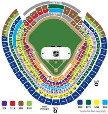 Rangers Nhl Stadium Series Yankee Stadium Stadium Series
