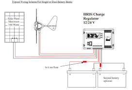 solar generator wiring diagram explore wiring diagram on the net • solar generators wiring diagrams solar panel wiring 6 volt generator wiring diagram portable solar generator
