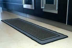 kitchen rug runners rubber backed carpet runners rug kitchen rug runners modern kitchen sink rug runners
