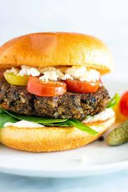 the best veggie burger better than