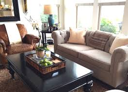 Interior Who Makes Pottery Barn Furniture With For And Potterybarn
