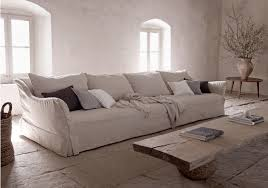 zara home linen mad about the