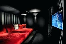 Red And Black Bedroom Black And Red Bedroom Designs Decor Design