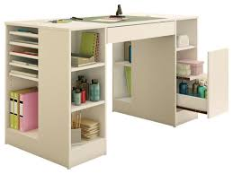Irresistible Storage Sewing Tables As Wells As Kitchens Craft Table For  Storage All About Sewing Tools