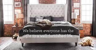 Value City Furniture Bedroom Furniture Decoration Ideas