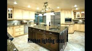 Lighting for galley kitchen Contemporary Kitchen Lighting Layout Kitchen Ceiling Lights Ideas Kitchen Lighting For Low Ceilings Medium Size Of Kitchen Shawn Trail Kitchen Lighting Layout Kitchen Ceiling Lights Ideas Kitchen