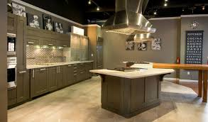 Gourmet Kitchen Design20481205 Le Gourmet Kitchen Join A Cooking Club At Le