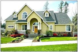 small house painting ideas outside images decoration best exterior paint colors for es