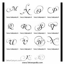 Letters For Tattoos Template Simple Greek Letters Tattoos Designs Newsinvitationco