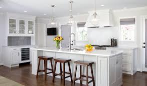Kitchen Design Atlanta Ga Kitchen Remodeling In Atlanta Ga Copper Sky Renovations