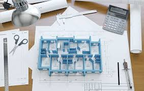 Progettazione Di Interni Milano : Cadema group progettazione ristrutturazione d interni a milano