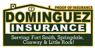 Nationwide insurance stores & openning hours in north little rock. Dominguez Insurance Fort Smith Little Rock Springdale Conway Arkansas