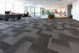 office flooring options. Installing Carpet Is One Of The Best Options Available To Uplift Looks And Feel Office Floor. There An Incredible Range Designs, Flooring D