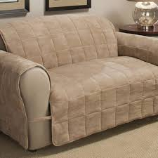 couch covers for leather couches. Brilliant Covers Best Couch Covers For Leather Couches  Httpml2R Pinterest With Regard L
