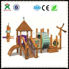 amusement garden toys for toddlers fun for children best outdoor toys for toddlers qx b2202