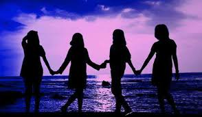 8 ways to make friendship day memorable