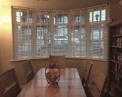 bay window blinds. Bay Window Blinds O