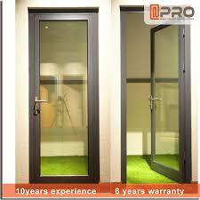 Double Swing Doors Stylish Replacement Double Doors Diy Interior Door Replacement Or