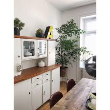 Küchenbuffet Bilder Ideen Couch