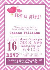 Office Baby Shower Invite Baby Shower Office Baby Shower Invitation Unique Design Of