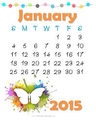january 2015 calendar background. January 2015 Clipart Kid Image Download On Calendar Background